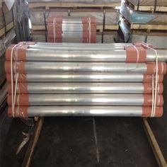 天津1060铝棒 5052铝棒 铝棒价格 铝棒批发