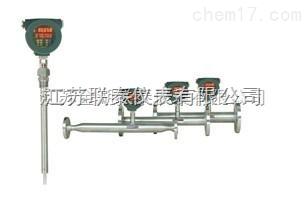 LT-QTZL-热式气体质量流量计