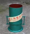 上海制造砂浆分层度仪,分层度仪批发价格