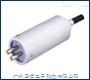 SME-8302/8301/8330日本日置HIOKI采集器