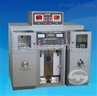 SYD-6536B-1石油产品蒸馏试验器  新诺仪器 SYD-6536B-1低温双管式蒸馏试验器