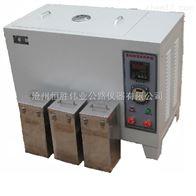 JHX-3集料堿活性養護箱現貨供應 集料堿活性養護箱*
