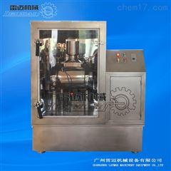 广东振动磨生产定做厂家,高效破壁机价格