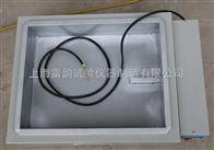 KXS-4数显电沙浴KXS-4上海雷韵
