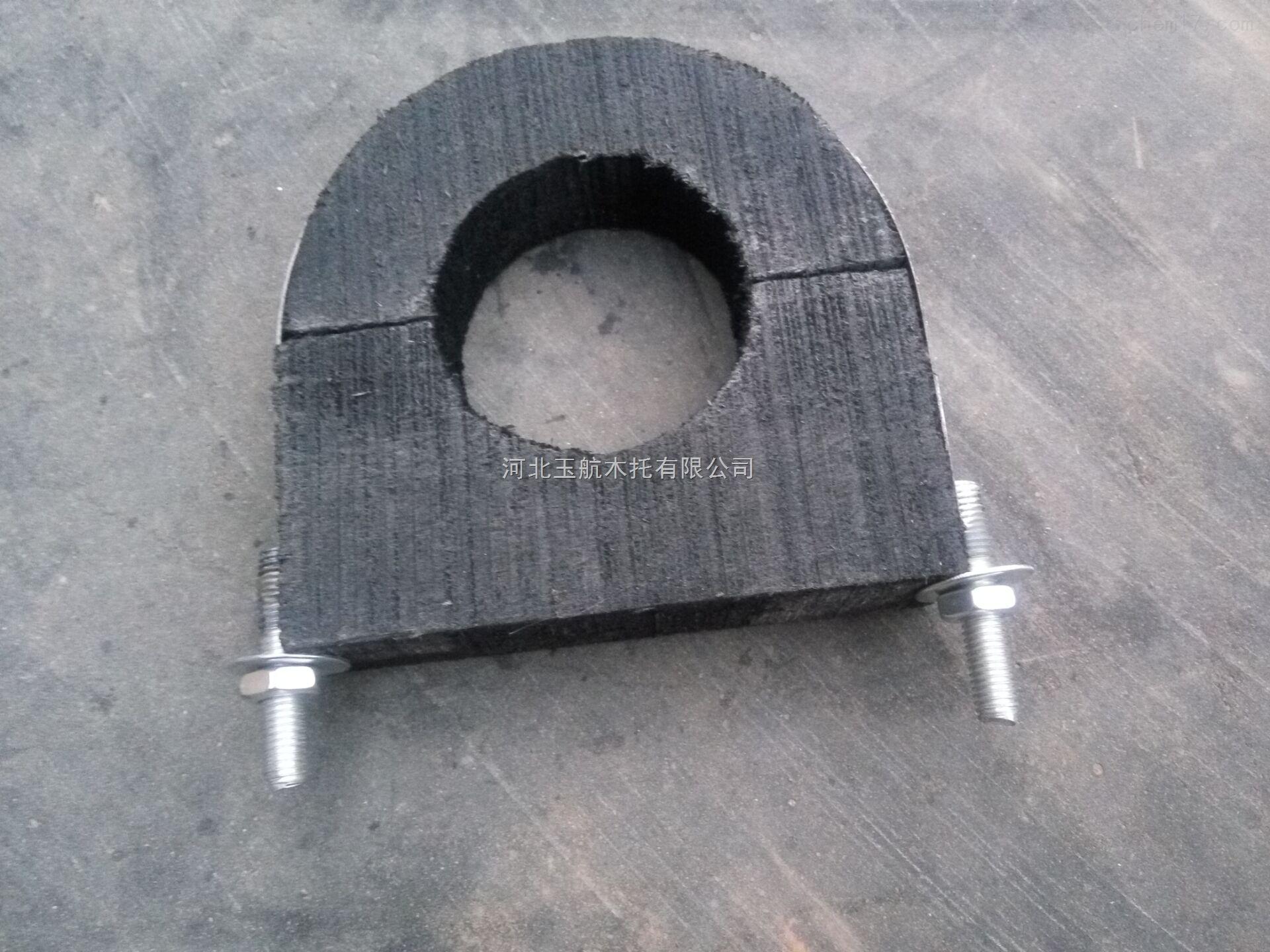 防腐空调木托||厂家促销