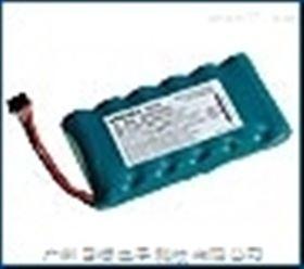 9695-03传感器L9438-53电压线9459电池组日置HIOKI采集器