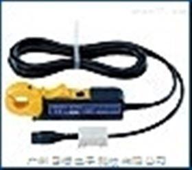 CT6862电流传感器9660 9669钳式传感器日本日置HIOKI采集器