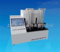 SYD-3535Z石油產品自動傾點試驗器 SYD-3535Z自動傾點試驗器