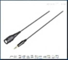 9720-01携带盒L9095 L9096输出线日置HIOKI采集器