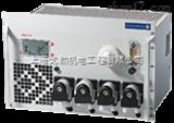 AGT烟气分析系统样气冷凝器
