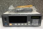 CA-310色彩分析儀/光學測試儀