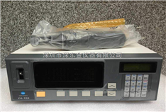 CA-310色彩分析仪/光学测试仪