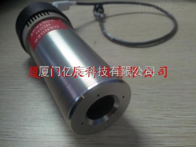 N3050869无极放电灯美国PE原子吸收光谱仪原装进口灯