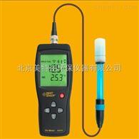 香港希玛AS218水质PH值测试仪