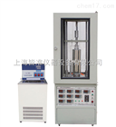 DRL-III导热系数测试仪