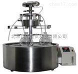 海水硫化物酸化吹气装置