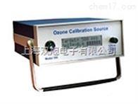 美国2B Model 106M臭氧浓度检测仪