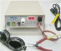 TL-WELD热电偶线焊接机,点焊机,碰焊机,