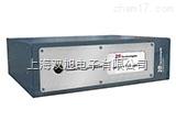 美国2B Model 211无洗刮臭氧检测仪