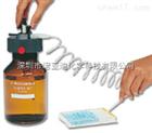 Socorex 501系列Acurex低溫冷藏型瓶口分配器