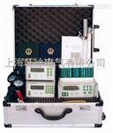 SL-2088地下金属管道防腐层探测检漏仪使用方法