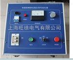 M348424电缆测试高压信号发生器技术参数