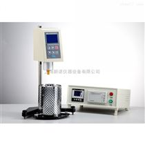 NDJ-1C直銷 布氏旋轉粘度計 昌吉 NDJ-1C 加熱式布氏旋轉粘度儀