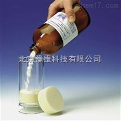 超净树脂(XAD-2树脂)