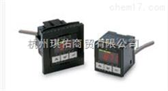 欧姆龙(OMRON)压力传感器-E8F2 杭州直销