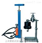 泥浆失水量测定仪操作方法-失水仪容积