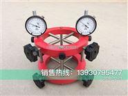砂浆弹性模量测定仪