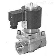 德国GSR燃气电磁阀的检查和使用说明