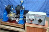 XCGS-50磁选管型号,标准戴维斯分析管图片
