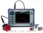 EPOCH 650超声波探伤仪EPOCH 650