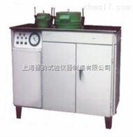 XTZL-260/200多用型过滤机,高品质多用型真空过滤机价格