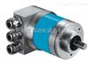 德国进口SICK西克编码器DFS60B-BDPA10000