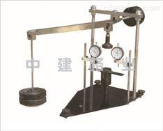 路基回弹模量测定仪