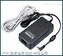 记录仪存储卡Z4001适配器Z1002电池组Z1003