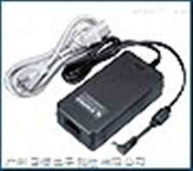 日本日置HIOKI记录仪存储卡Z4001适配器Z1002电池组Z1003