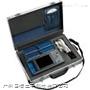 记录仪LoggerUtility携带盒C1000