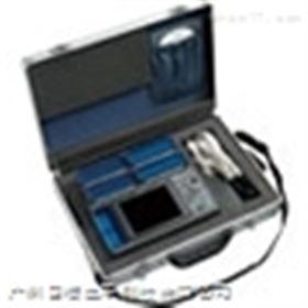 日本日置HIOKI记录仪LoggerUtility携带盒C1000