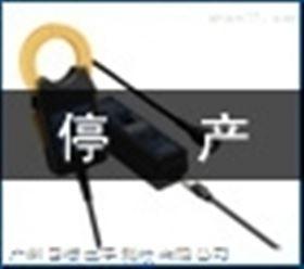 日本日置HIOKI记录仪传感器CT9691-90 CT9691