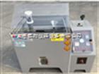 Jw-1401供应山东盐水喷雾试验机,盐雾腐蚀试验箱,现货供应