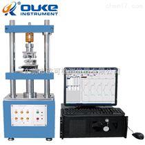 OK-1200全自动插拔力试验机