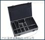 记录仪携带包C0220携带箱C0221