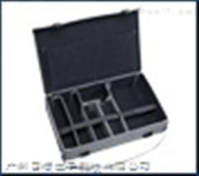 日本日置HIOKI记录仪携带包C0220携带箱C0221
