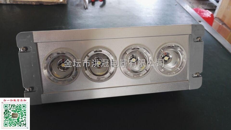 NFC9121LED应急顶灯   配电室LED应急吸顶灯