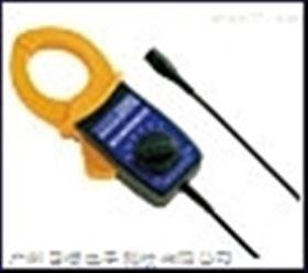 日本日置HIOKI记录仪传感器CT7742探头9018-50