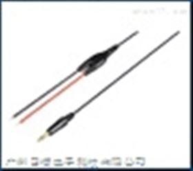 日本日置HIOKI记录仪输出线L9094 L9095  L9096