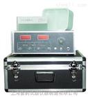 钢筋锈蚀仪操作作用-ps-6钢筋锈蚀仪